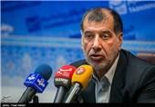 جزئیاتی از جلسه چهرههای اصولگرا با رئیس دفتر روحانی