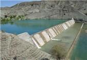 106 میلیارد تومان برای بهبود ذخابر آبهای زیرزمینی استان بوشهر مصوب شد