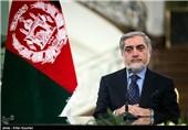 رئیس اجرایی دولت افغانستان مخالف روند صلح با حزب اسلامی حکمتیار نیست
