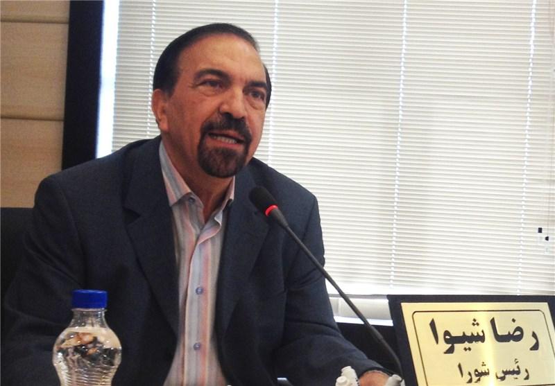 رئیس شورای رقابت: قیمت گذاری خودروها 5 درصد زیر قیمت بازار اشتباه بود