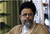 Spy Services of Neighbors Acting against Iran: Minister