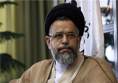 Minister: Iran to Keep Inflicting Intelligence Losses on Israel