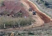 İsrail'in Güney Lübnan Rezilliği