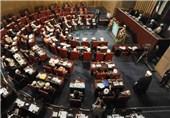 جزئیات مراسم افتتاحیه مجلس خبرگان پنجم در روز سهشنبه/ هیئترئیسه سنی خبرگان پنجم چه کسانی هستند؟