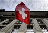 Switzerland Summons Saudi Charge d'Affaires over Executions