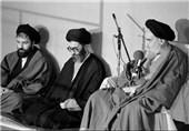 جشنواره ملی «پرچمداران انقلاب اسلامی، دفاع مقدس و مقاومت» با محوریت امام و رهبری برگزار میشود