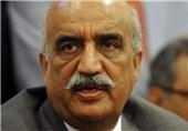مواضع دولت پاکستان درباره تنشهای ایران-عربستان شفاف شود