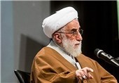 Iran Not to Give In to US Pressure: Top Cleric