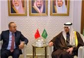 پشت پرده اختلاف عربستان و ترکیه؛ ریشه اختلاف چیست؟