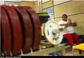 سرمربی تیم ملی وزنهبرداری معلولان: بعید میدانم سیامند رحمان در پاراآسیایی رکوردشکنی کند