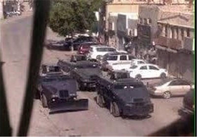 شهیدان وعشرات الجرحى حصیلة اعتداءات سلطات أمن النظام السعودی على أهالی العوامیة