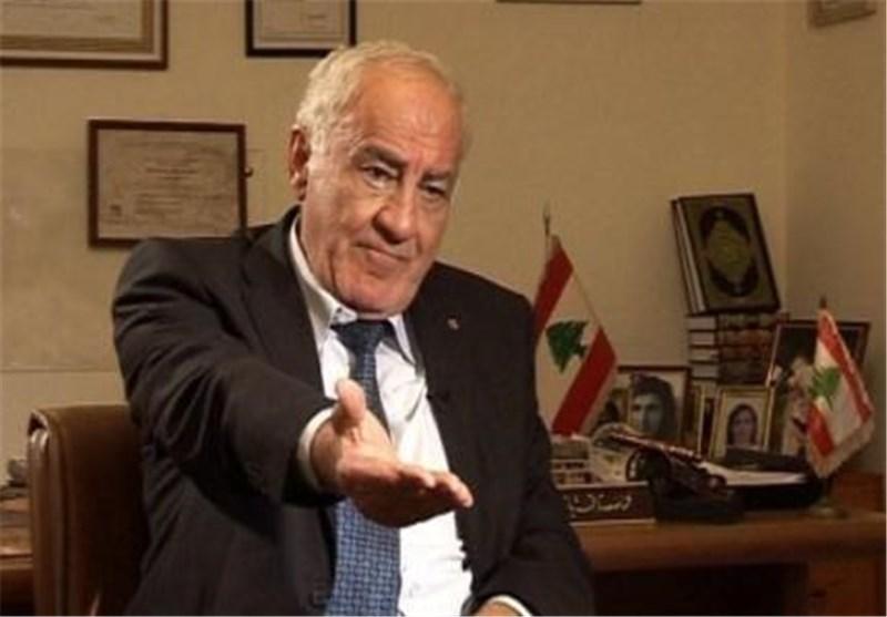 Mişel Avn'ın Seçilmesi Direniş Ekseni Ve Lübnan'ın Tamamı İçin Başarıdır