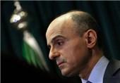 وزیر خارجه سعودی: شکست داعش بدون کنارهگیری اسد ممکن نیست