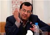 طرح ویژه مجلس برای رفع مشکل مسکن / وزارت راه مکلف به تأمین 6 میلیون مسکن در 6 سال میشود