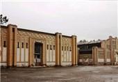 اصفهان  نامه به رئیسجمهور بینتیجه ماند؛ سرنوشت موزه ملی اصفهان حتی با دیدار 5 استاندار هم مشخص نشد