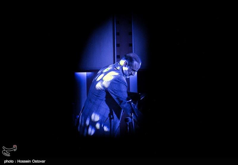 خبرهای کوتاه رادیو و تلویزیون| پخش کنسرت محمد اصفهانی در شبکه چهار/ «برادر جان» برای ماه رمضان آماده میشود