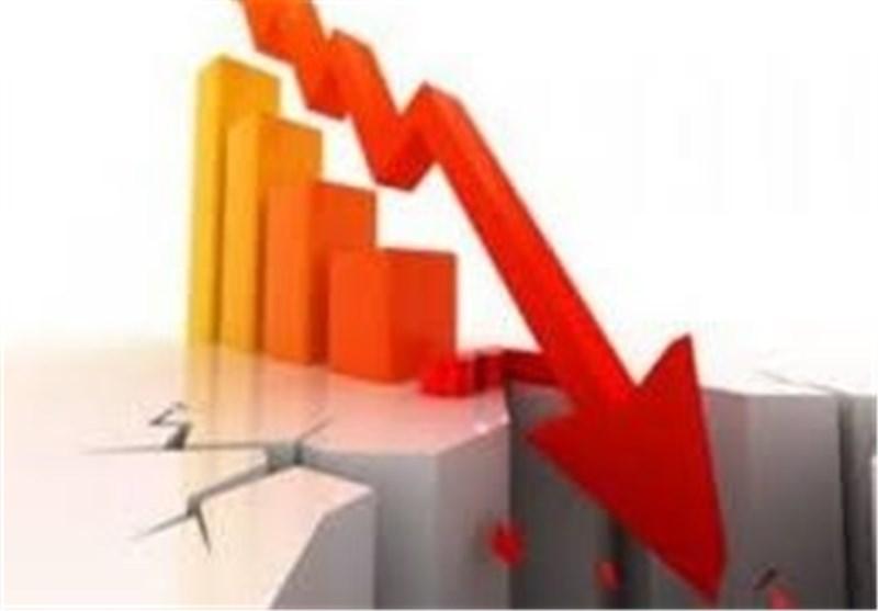 احتمال بروز رکود در اقتصاد آمریکا 1 به 3 است