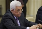 نگرانی محمود عباس از رویکرد ولیعهد سعودی در قبال فلسطین
