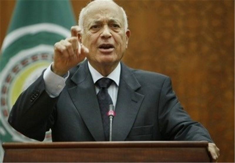 ARABİSTAN'DAN EL- ARABİ'YE HİZBULLAH'I TERÖRİST OLARAK ADLANDIRMASI İÇİN 2 MİLYON DOLAR RÜŞVET
