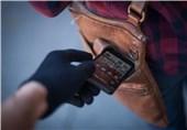 12 اقدام برای پیشگیری از سرقت تلفن همراه