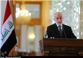 الجعفری: الإعتداء على القنصلیة الایرانیة إعتداء علینا أیضاً