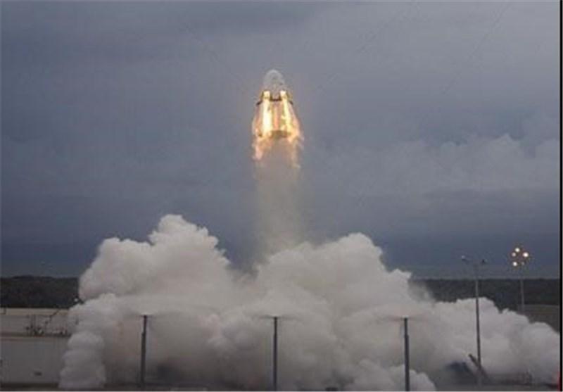 برخی کارشناسان پژوهشگاه فضایی در سازمان اپسکو کار میکنند