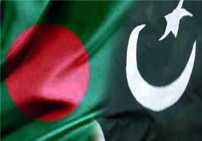 بنگلہ دیش میں پاکستانی ہائی کمشنر طلب/ پاکستان میں اپنے سفارتی عملے کی سیکورٹی بڑھانے پر زور