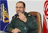 Devrim Muhafızları Komutanı, Merivan'daki Terör Saldırısının Ayrıntılarını Açıkladı