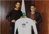 محمدزاده: برای کسب 3 امتیاز با استقلال خوزستان روبهرو میشویم