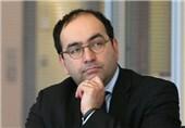 انتقاد نماینده پارلمان آلمان درباره عمل نکردن اروپا به وعدههایش برای حفظ برجام