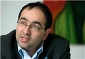عضو پارلمان آلمان: اروپاییها به اندازه کافی برای حفظ برجام فعال نبودهاند
