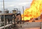 روایت یک نماینده از وضعیت صادرات گاز در منطقه / انگیزههایی که بازار را از ایران گرفت