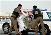 İnsan Hakları İzleme Örgütü'nden BM'ye Arabistan Eleştirisi