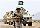 Suudi Arabistan'ın Suriye'ye Askeri Güç Gönderme Planı Yeni Değilmiş