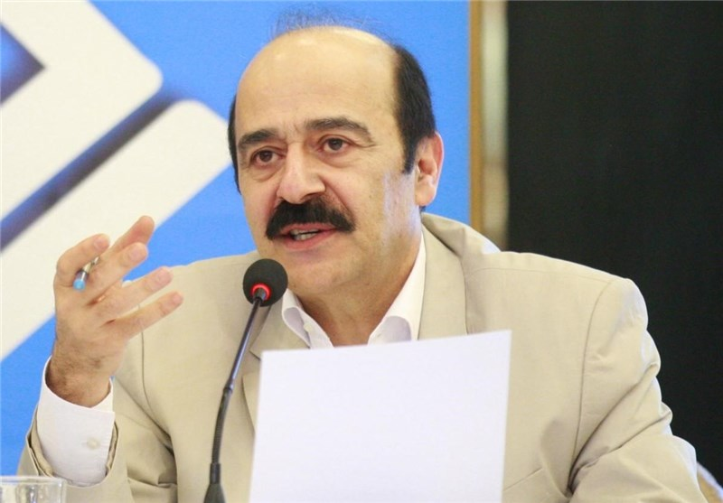 ناصر پرتوی