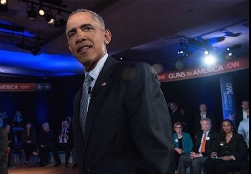 State of the Union: Barack Obama Sells Optimism to Anxious Nation