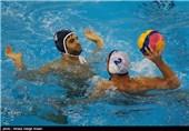 کمبود بودجهای که استعدادهای واترپلو را در خود در غرق کرد/ دست و پا زدن واترپلو اصفهان برای جذب حامی مالی