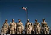 شهادت دو عضو سپاه پاسداران در ماکو
