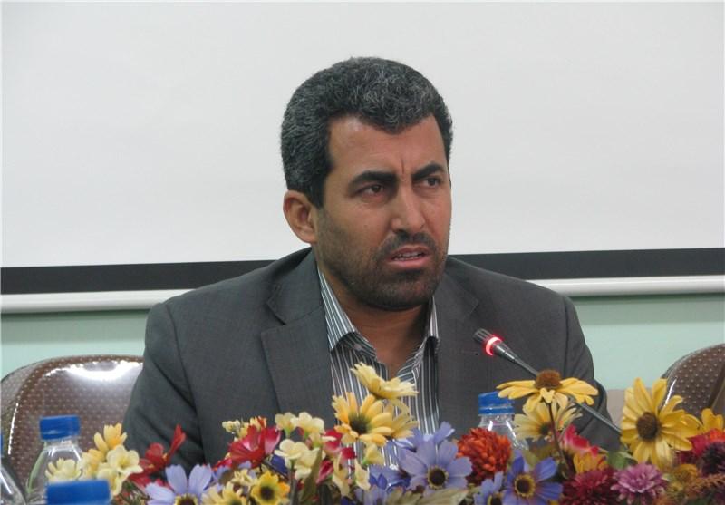 پورابراهیمی