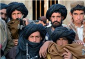 Peace in Afghanistan Only Possible via Dialogue with Taliban: Pakistan