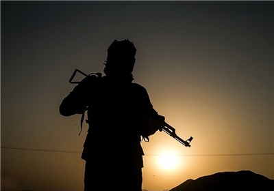 راویان - زندگی در قتلگاه اشرار و تروریست ها