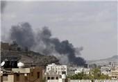 Saudi-Led Coalition Bombs MSF Hospital, 5 Killed