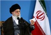 امام خامنهای: درباره قضایای اخیر با مردم عزیزمان سخن خواهم گفت