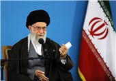 Leader Urges Maximum Turnout in Iran's February Elections