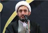 حاج ابوالقاسمی