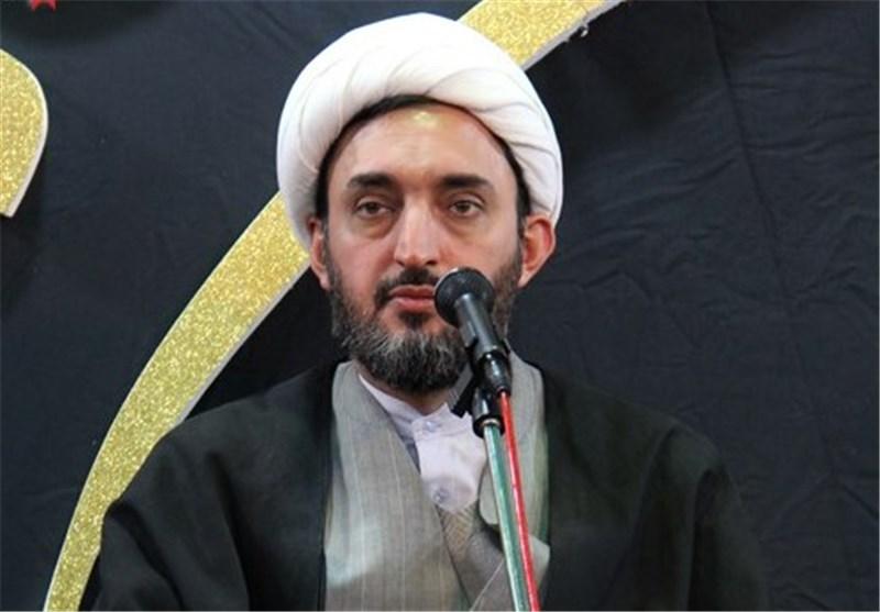 حجتالاسلام ابوالقاسمی: ترجیح کالای خارجی به معنای سخت کردن زندگی برای کارگر ایرانی است