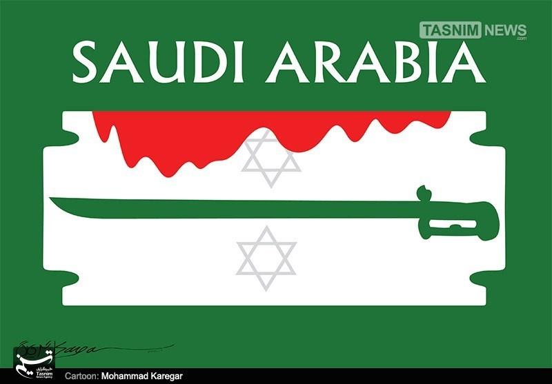 سینما , رژیم صهیونیستی (اسرائیل) , عربستان سعودی , فرهنگ و هنر ,