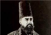 اتمام حجت امیرکبیر با ناصرالدینشاه+ عکس