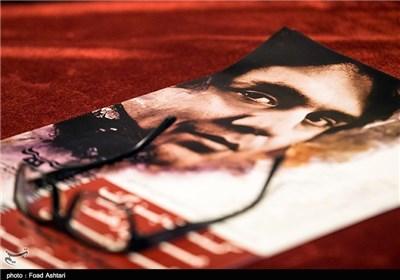 """پخش صدای خوانندهای که به ایران پشت کرد از رادیو آوا/ آیا ناظر در """"صدا و سیما"""" وجود دارد؟"""