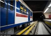 احداث مترو کرج - قزوین در دستور کار مطالعاتی است